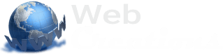 WebCreations by help4PC | Θεσσαλονίκη