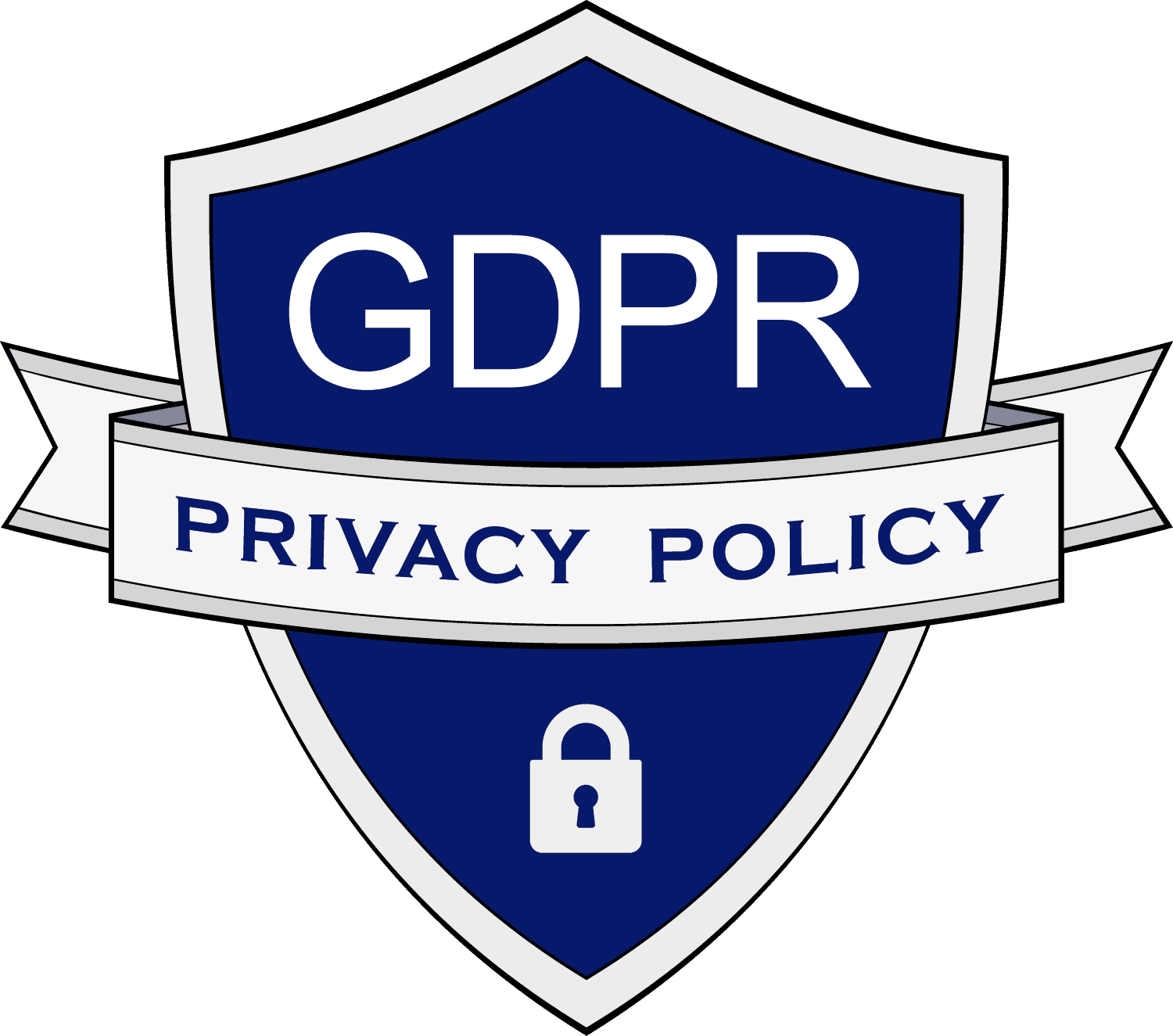 Privacy Policy WebCreations
